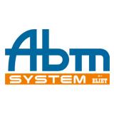 ABM SYSTEM