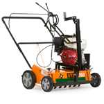 E750  towable model